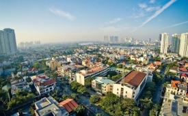Bất động sản 24h: Đầu cơ mua nhà mua đất mong kiếm lời, nhưng không dễ ăn