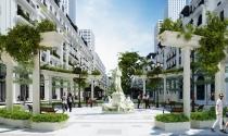 BIM Group tăng sức nóng thị trường Quảng Ninh với mô hình bất động sản mới