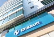 Eximbank công bố về ảnh hưởng về hai vụ lùm xùm mất tiền