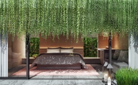 Kênh đầu tư bất động sản giá trị thực tại Phú Quốc