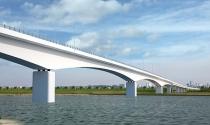 Nghệ An: Cầu Cửa Hội giá 1.050 tỷ thực hiện theo hình thức đầu tư công