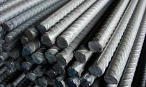 Quý 1/2018: Lượng sắt thép xuất khẩu tăng 38,5%, nhập khẩu giảm 25,4%
