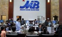 Quý 1/2018, thu nhập bình quân nhân viên MBBank đạt 27,1 triệu đồng/tháng