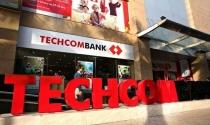 Techcombank chính thức nộp hồ sơ niêm yết trên HoSE