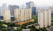 Thành lập ban quản trị nhà chung cư: Thiếu quyết liệt sẽ khó thành