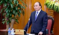 Thủ tướng: Thuế tài sản cần đánh vào người giàu