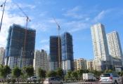 TP.HCM: 10.000 căn hộ sẽ được chào bán trong quý 2/2018
