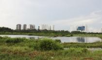 TP.HCM yêu cầu hủy chuyển nhượng 30ha đất Phước Kiển cho Quốc Cường Gia Lai