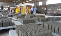 TP.HCM yêu cầu kiểm soát chất lượng vật liệu xây dựng không nung