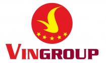 Vingroup thu hút 1,3 tỷ USD từ quỹ đầu tư Singapore