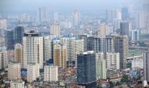 Bất động sản 24h: Chung cư, nhà cao tầng đua nhau bóp nghẹt khu trung tâm các thành phố lớn