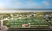 Bất động sản biển Phú Quốc hút nhà đầu tư