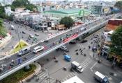 Bình Dương: Xây cầu vượt tại ngã 6 An Phú và ngã tư 550