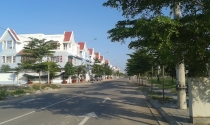 Khánh Hòa: 16 dự án đủ điều kiện cấp giấy chứng nhận quyền sử dụng đất