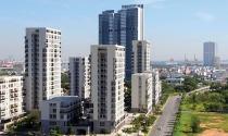 M&A bất động sản: Ta đang nhiệt tình hơn Tây