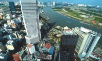 Đầu tư bất động sản Châu Á Thái Bình Dương cán mốc 40 tỷ USD