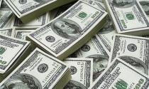 FED giữ nguyên lãi suất cơ bản đồng USD