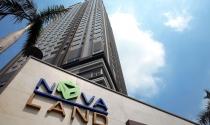 Novaland góp 1.058 tỷ vào công ty em trai ông Bùi Thành Nhơn
