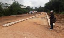 Dân lấp suối phân lô bán, nguy cơ vỡ quy hoạch ở Gia Lai
