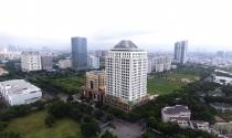 Lý giải cho bài toán đầu tư sinh lợi tại Phú Mỹ Hưng