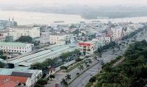 Đồng Nai: Chuyển đổi KCN Biên Hòa 1 thành đô thị liên kết vùng