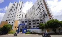HoREA kiến nghị gỡ khó cho người mua nhà ở xã hội