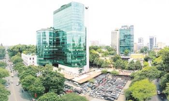 Bất động sản 24h: Phải thu hồi diện tích đất công bị bán rẻ