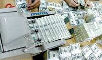 Dự trữ ngoại hối tăng mạnh, do đâu?
