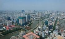 Hồng Kông và Trung Quốc nhắm bất động sản Việt Nam nhờ nhà giá rẻ