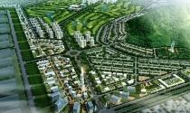 HOSE sắp có thêm doanh nghiệp bất động sản nghìn tỷ