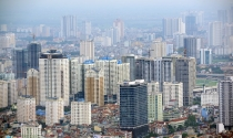 Rà soát chung cư cao tầng nội đô