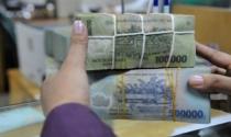 NHNN tăng tỷ lệ dự trữ bắt buộc của Agribank lên 3%