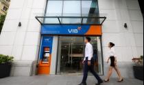Tổ chức tài chính quốc tế đánh giá cao VIB về tài trợ thương mại
