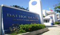 8.600 tỷ đồng đầu tư dự án đô thị đại học Đà Nẵng