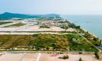 Bất động sản: Người dân Phú Quốc vui mừng vì đất