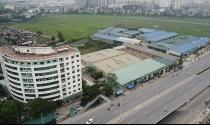 Chủ tịch Hà Nội yêu cầu xử lý loạt công trình vi phạm gây bức xúc