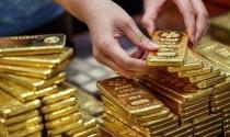 Điểm tin sáng: USD, vàng biến động mạnh trước quyết định của FED
