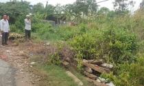 Dự án 300 căn nhà cho người nghèo hoang phế suốt 7 năm