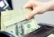 FED tăng lãi suất cơ bản thêm 0,25%