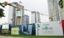 Novaland góp thêm 5.481 tỷ đồng vào No Va Mỹ Đình