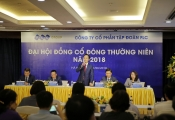 Tập đoàn FLC sẽ thuê 20 máy bay để vận hành Bamboo Airways vào cuối năm 2018