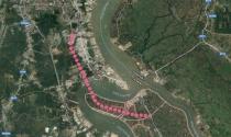 TP.HCM: Tuyển chọn phương án thiết kế cầu Cần Giờ với chiều dài toàn tuyến khoảng 7,41km