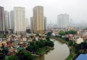 Bất động sản 24h: Hà Nội thu hút 17 tỷ USD vốn đầu tư