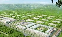 Đầu tư đất nền: Lợi nhuận song hành cùng sự bền vững