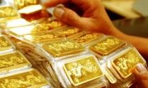 Điểm tin sáng: USD tăng cao, vàng tụt giảm xuống đáy