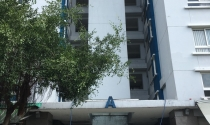 Giải pháp kiểm soát vùng nguy hiểm trong chung cư