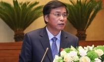 Giám sát việc người nước ngoài mua đất thông qua người Việt
