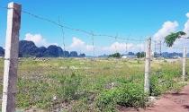 Siêu dự án triệu tỉ đắp chiếu bên vịnh Bái Tử Long