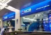Mắc kẹt 358 tỷ đồng tại Hữu Liên Á Châu, ngân hàng Quốc dân xiết cơ sở sản xuất của doanh nghiệp