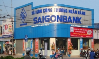 SaigonBank tổ chức đại hội bất thường bầu HĐQT
